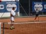 3_Doppelmeisterschaft 2012