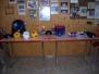 5_Kindertennis Abschluss 2012