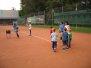 Haager-Open-Kids
